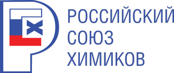 Russian Chemists Union